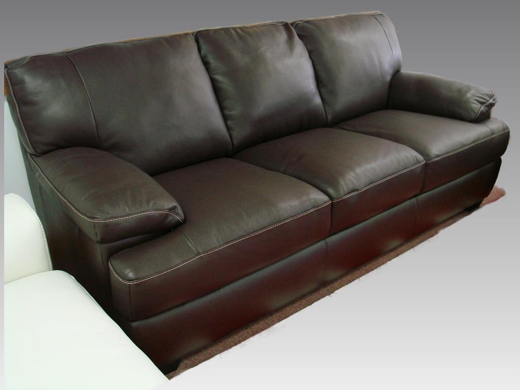 leather sofa bed sleeper restoration hardware outdoor covers 20 best ideas natuzzi sofas