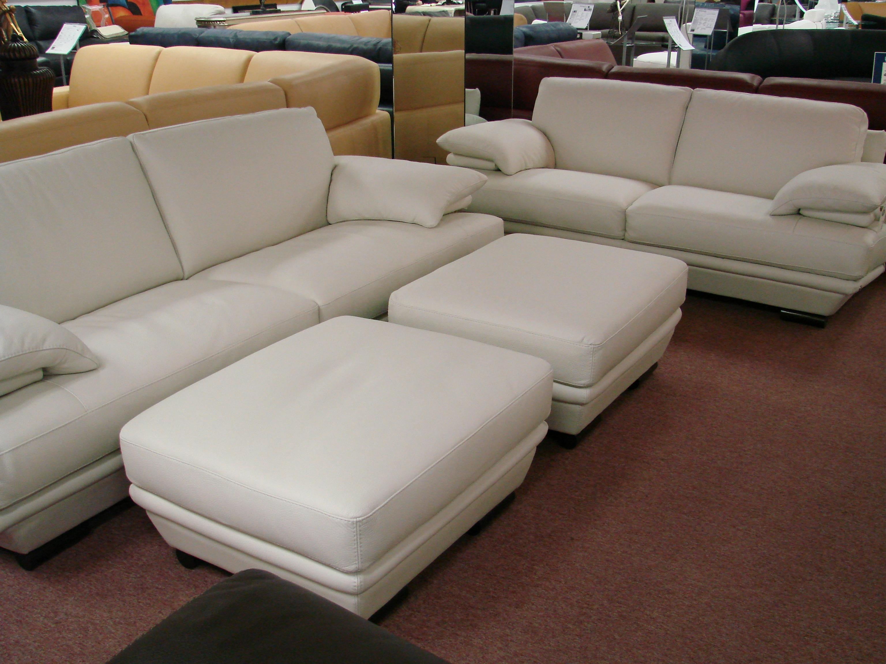 cult sectional leather sofa by natuzzi italia double bed uk cheap 20 best ideas sleeper sofas