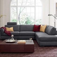 Galileo Cream Microfiber Queen Sleeper Sofa Italian Sectional Sofas Leather Natuzzi 2018 Latest
