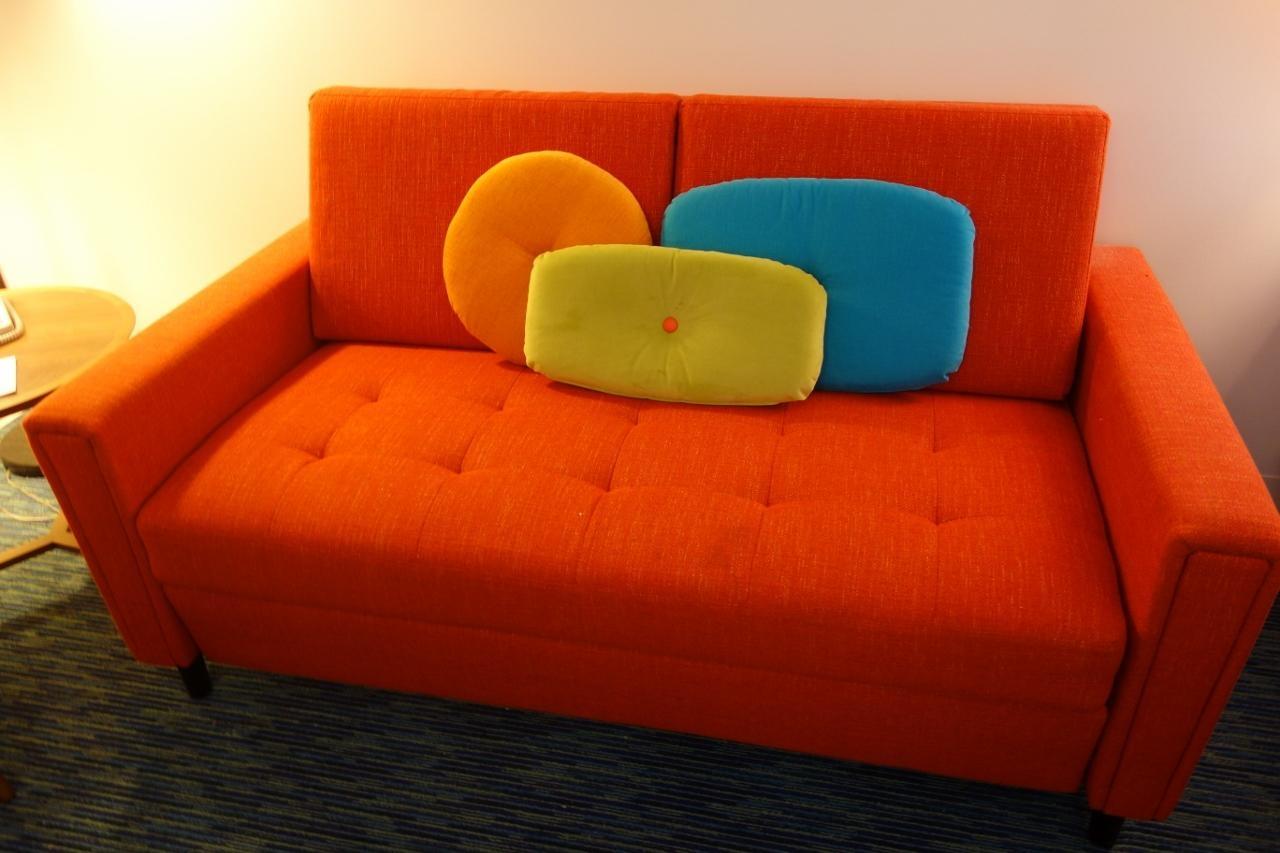 are natuzzi sofas good quality custom made sofa design ideas the bay explore 6 of 20 photos