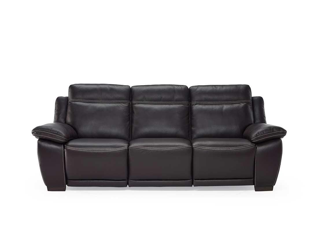top leather sleeper sofas light grey 20 best ideas natuzzi sofa