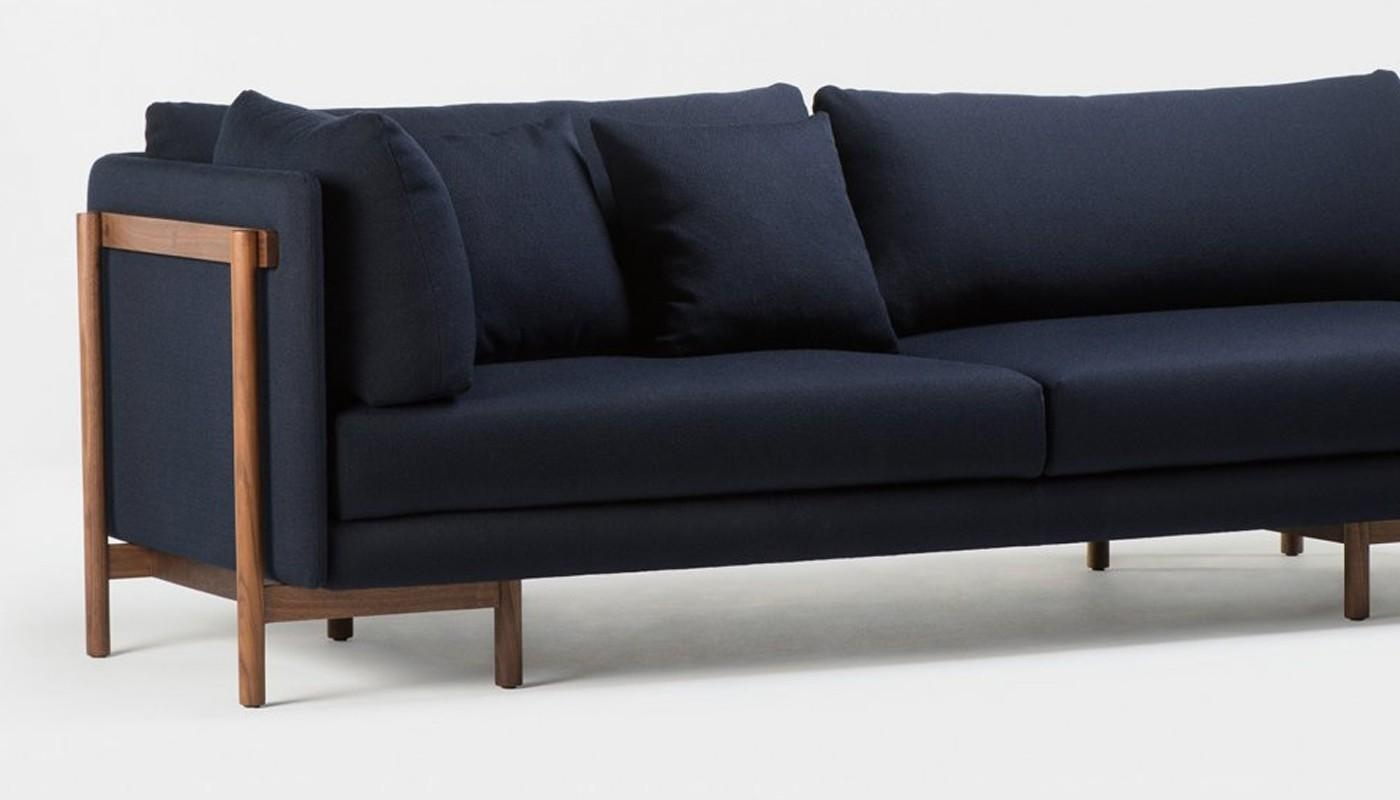 crate and barrel sleeper sofa best sofas for bad backs 20 inspirations sleepers ideas