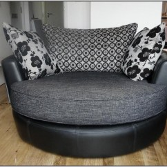 Round Sofa Chair Office Depot Mat 20 Best Ideas Living Room Furniture