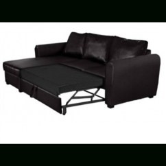 Olympus Black Leather Corner Sofa Bed With Storage Fabric Sectional Sleeper 20 Inspirations Beds Ideas