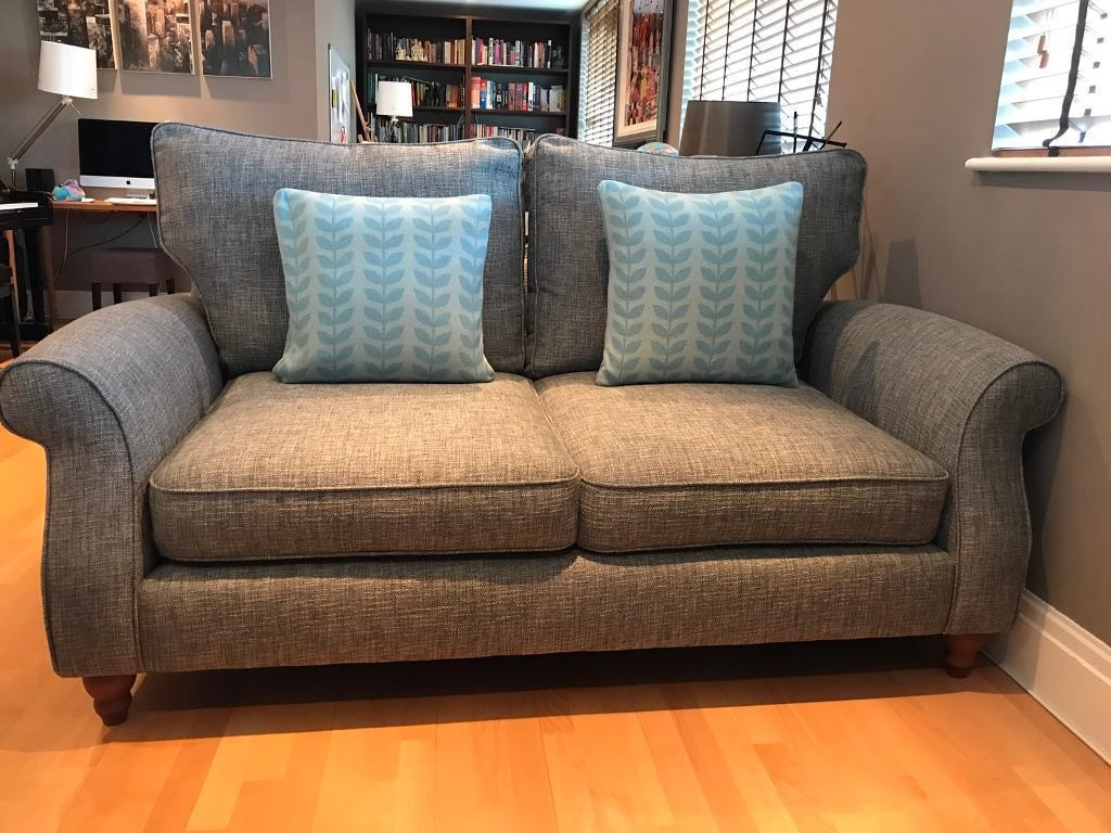 ashford sofa boston interiors 399 furniture warehouse next review stkittsvilla