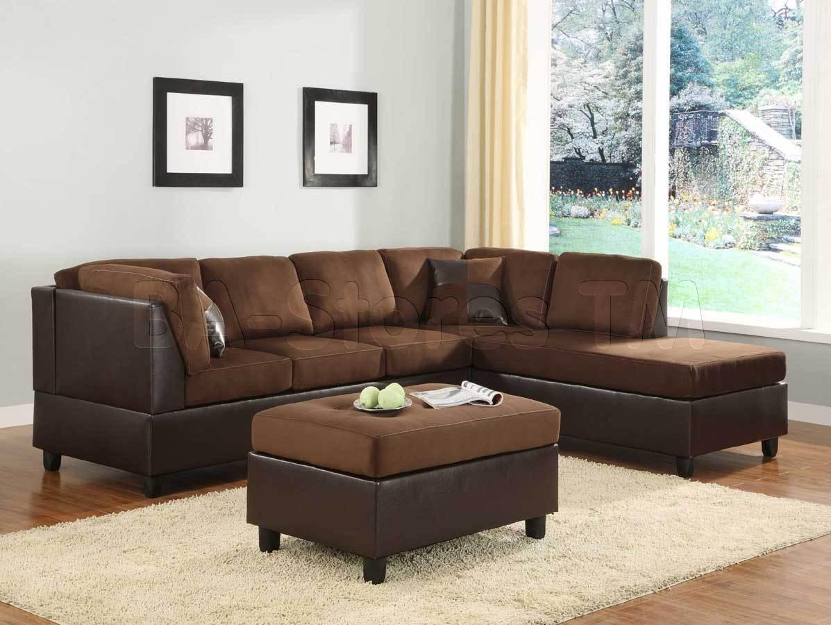 sectional sectionals sofa couch loveseat couches with free