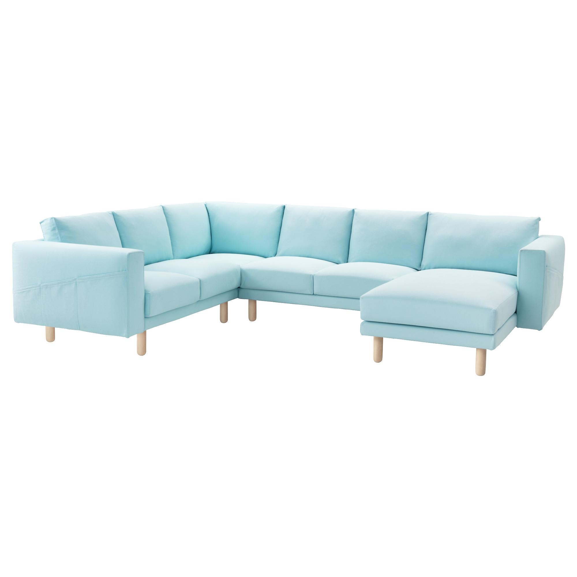 corner sofa with chaise flexsteel brandon leather reclining 20 43 choices of sofas ideas