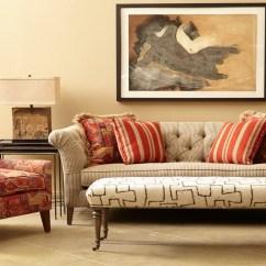 Norwalk Sofa And Chair Company Storage Bed Singapore Austin Baci Living Room