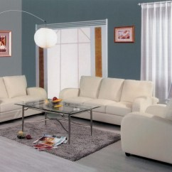Pictures Of Living Rooms With White Leather Sofas Red Sofa Decorating 20 Best Collection Off And Loveseat