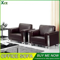 20+ Choices of Office Sofas and Chairs | Sofa Ideas