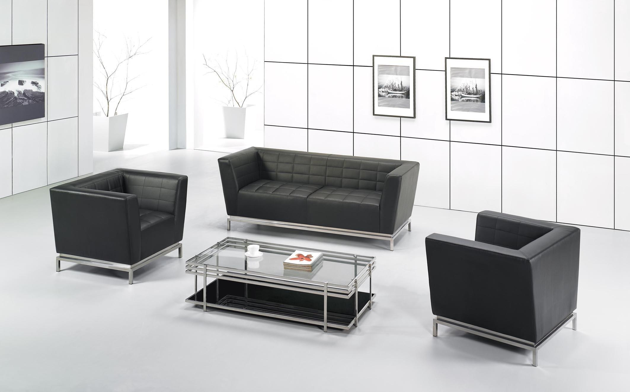 office furniture sofa uk cotton sofas 20 43 choices of and chairs ideas