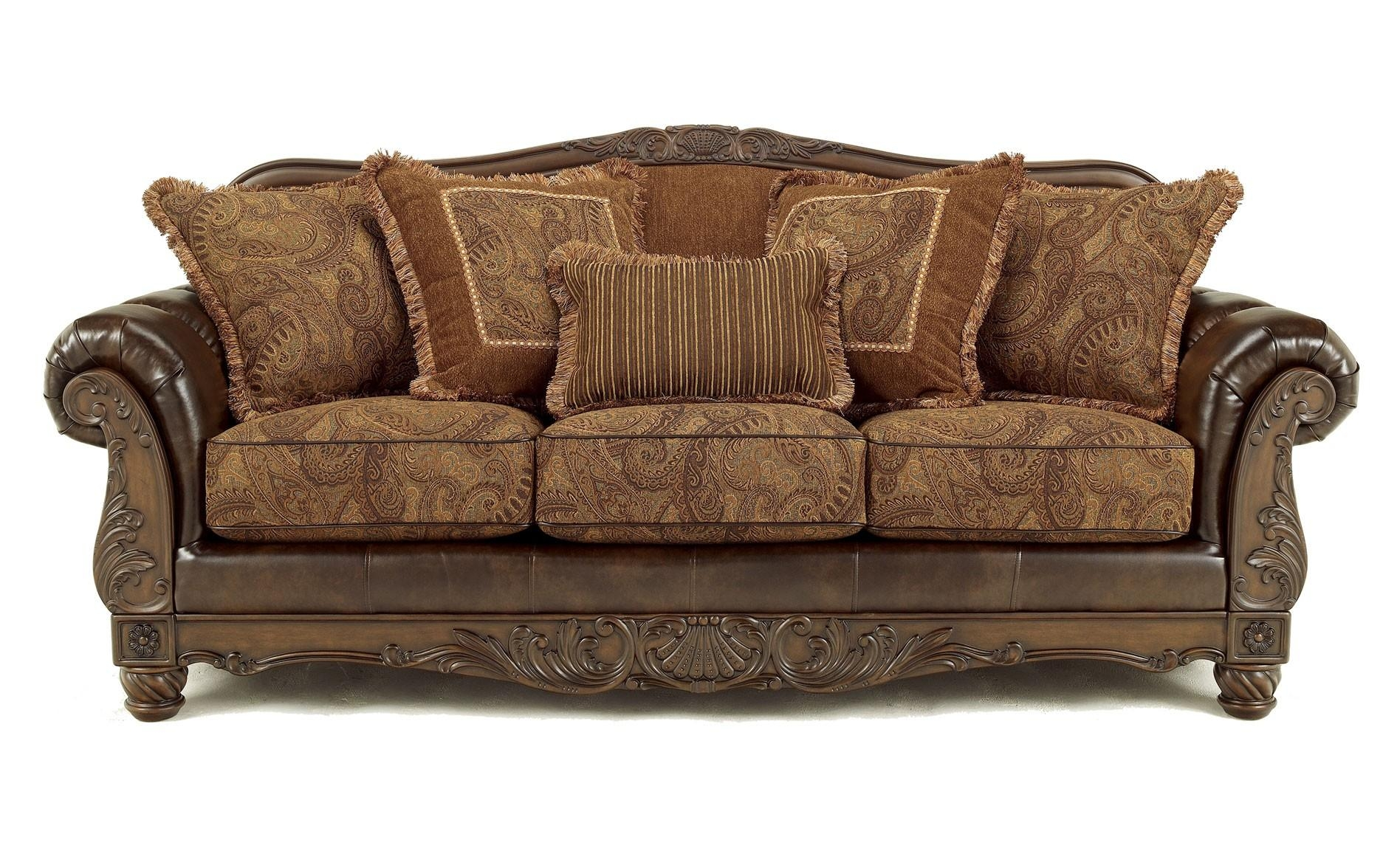 old fashioned looking sofas sofa sectionals ikea the graduate leather chesterfield