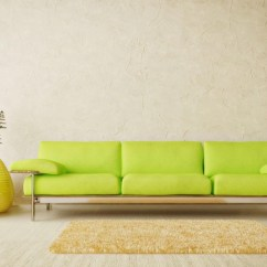 Olive Green Sofa Living Room Ideas Cover Stitching In Bangalore 20 Photos Mint Sofas