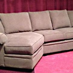 Extra Deep Sofa Canada Calico Cover 20 Ideas Of Cushion
