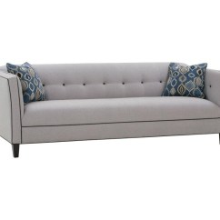 Sofa Single Cheap Sectional Sofas In Houston Tx One Cushion Couch Functionalities