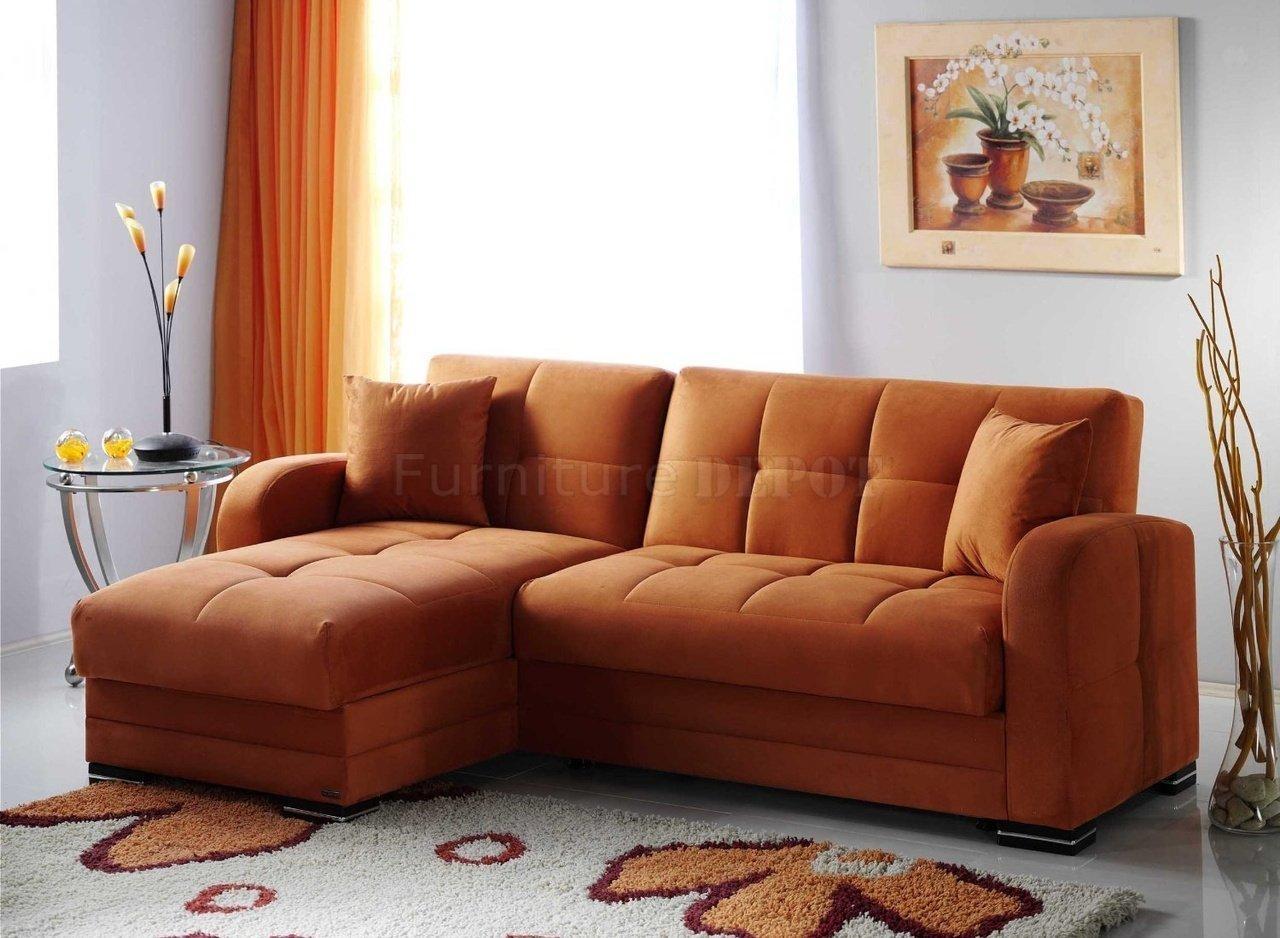black and orange sofa plus 20 best burnt sofas ideas