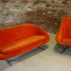Orange Sofa Uk Crushed Velvet Pros And Cons 20 Best Chairs Ideas