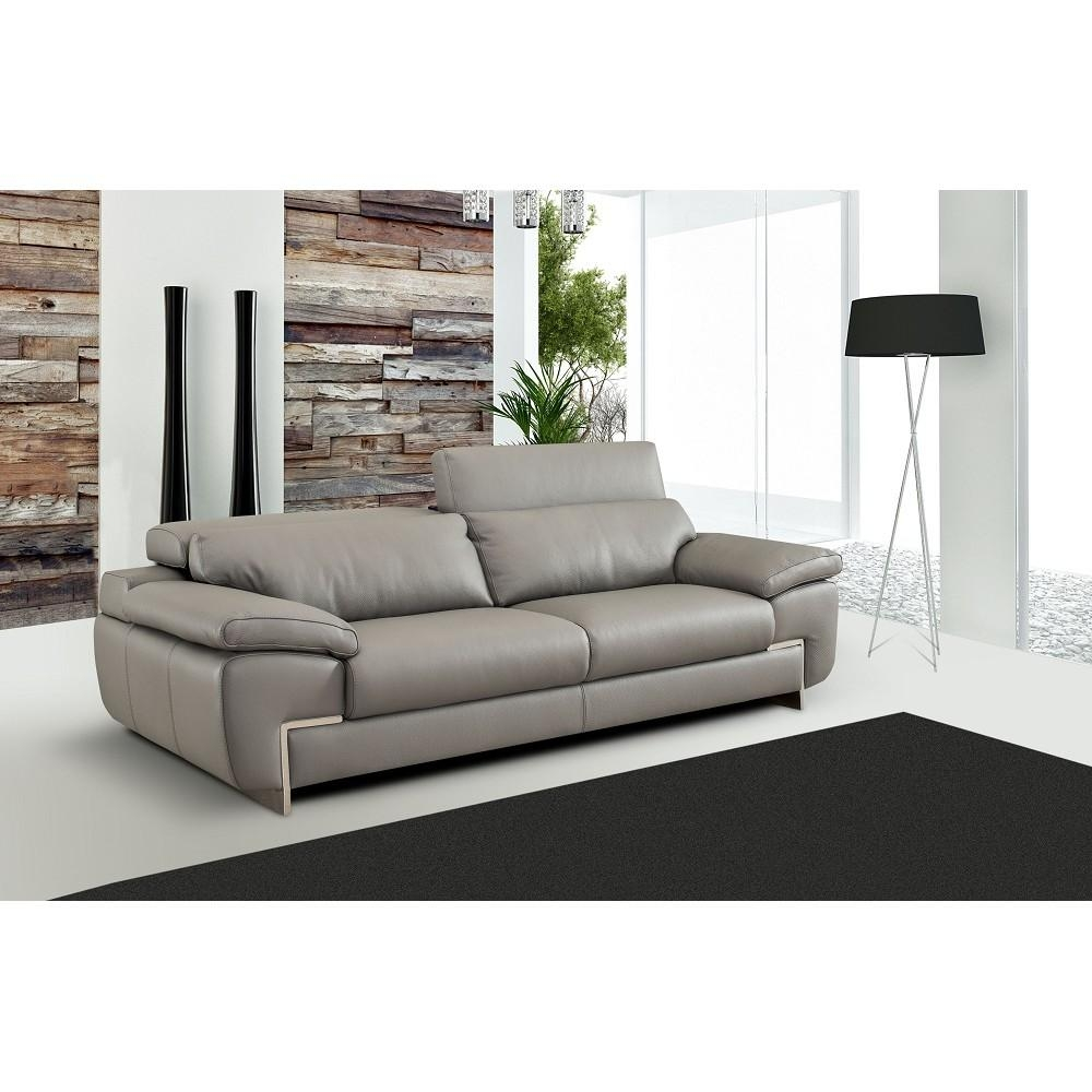 20 Best Collection of Italian Leather Sofas  Sofa Ideas