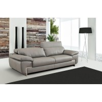 20 Best Collection of Italian Leather Sofas | Sofa Ideas
