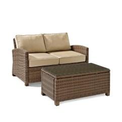 Outdoor Sofa Furniture Eaton 20 Top Chairs Ideas