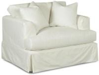 2018 Latest Oversized Sofa Chairs   Sofa Ideas