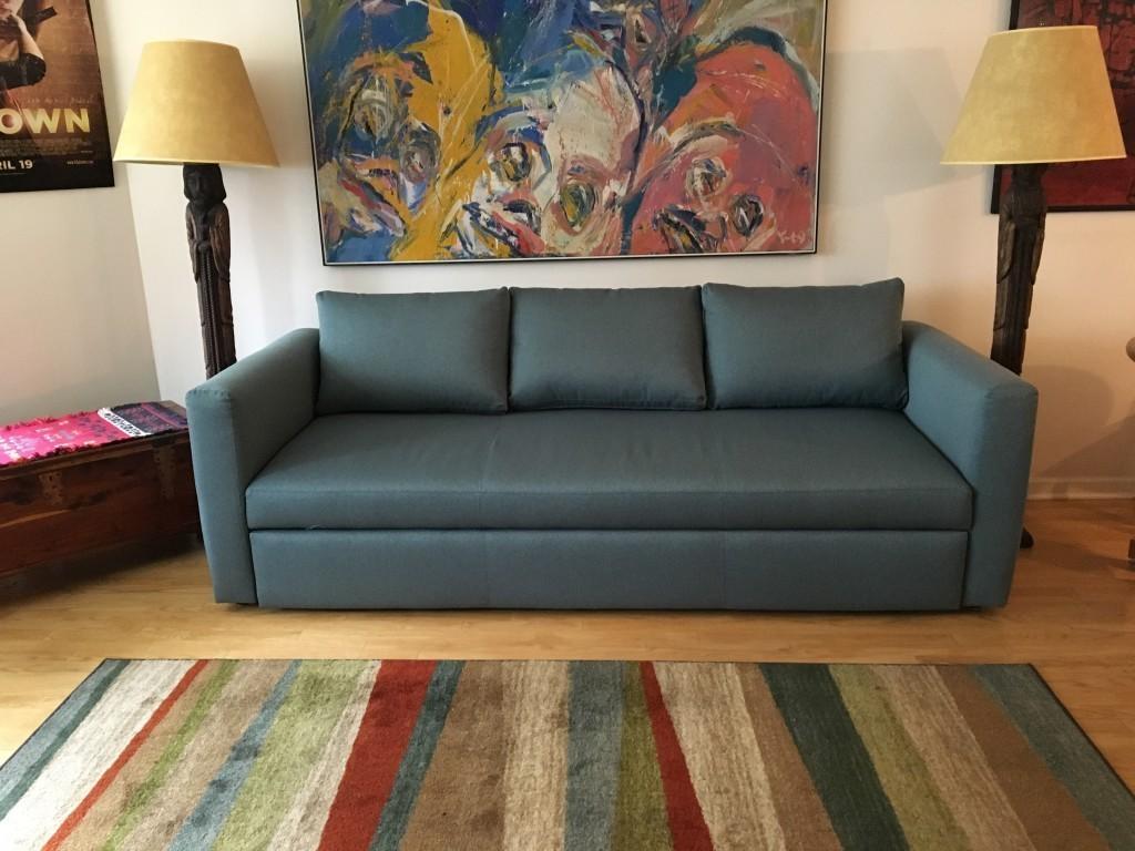 room and board metro sleeper sofa high back rolled arm 20 best comfort sleepers ideas