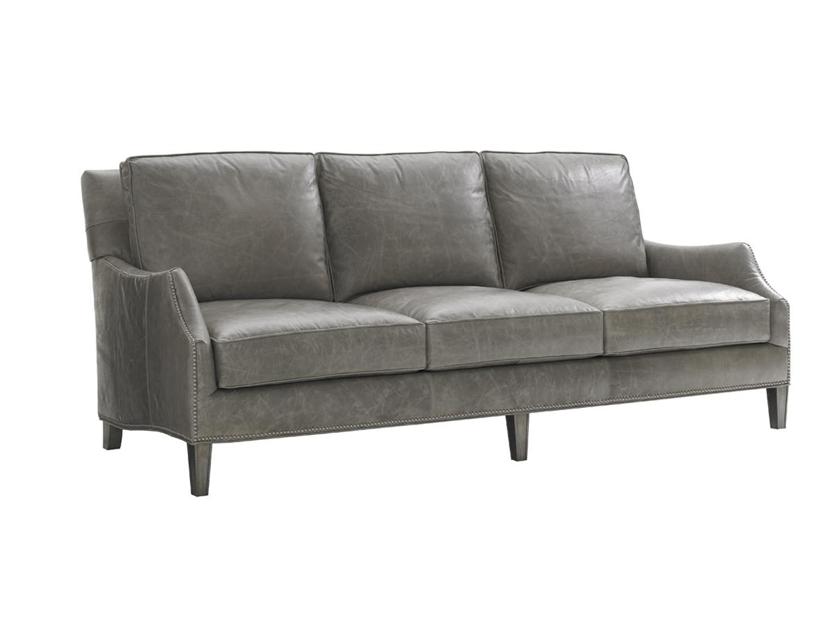 ashton sofa oz design good brands in malaysia 20 best sofas ideas