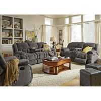 20 Best Ideas Reclining Sofas and Loveseats Sets
