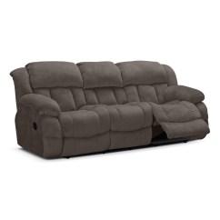 Nolan Power Reclining Sofa Clean Cushions 20+ Choices Of Recliner Chairs | Ideas