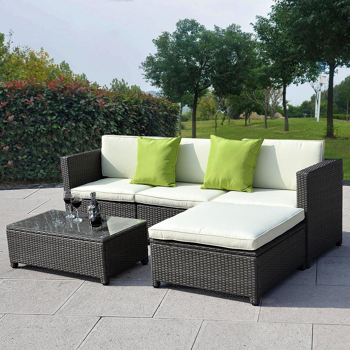 discount outdoor sofa set puzzle wood bed 15 43 choices of cheap sectionals ideas