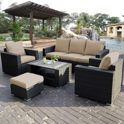 Discount Outdoor Sofa Set Styles For Small Rooms 15 43 Choices Of Cheap Sectionals Ideas