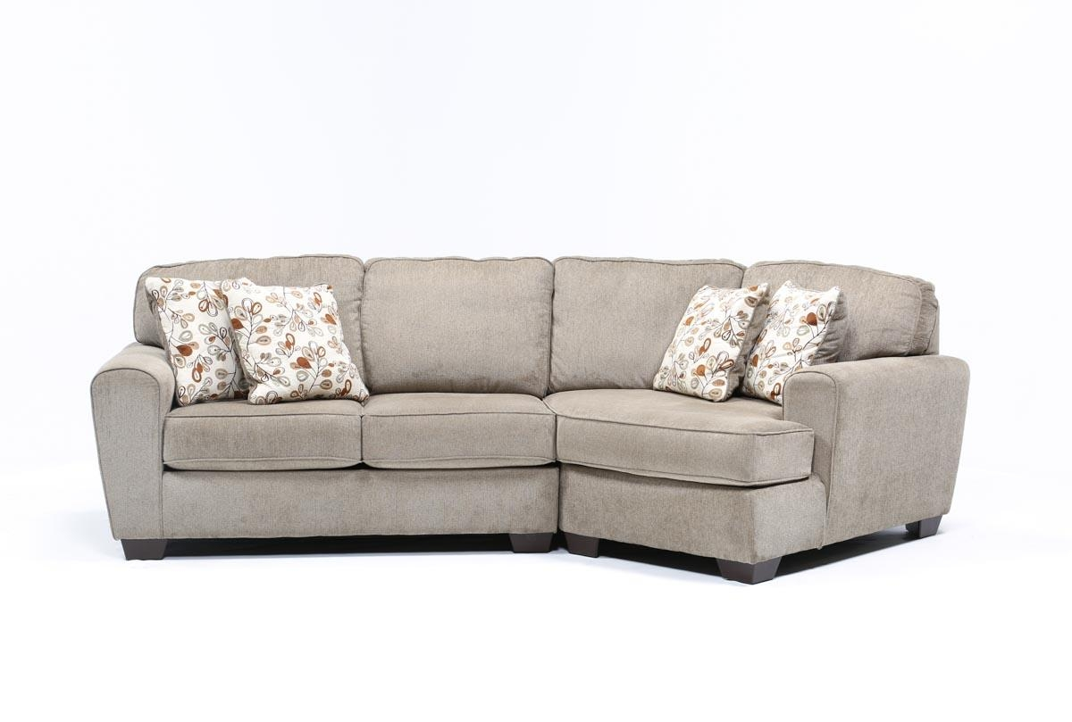 sofa with cuddler and chaise polaris table 20 best ideas sectional