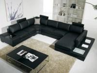 20 Best Ideas Living Room Sofas | Sofa Ideas