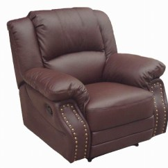 Cheap Single Sofa Chair La Z Boy Greyson Power Reclining 2019 Latest Chairs | Ideas