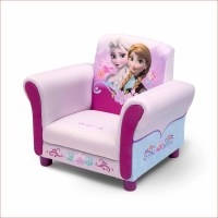 20 Top Personalized Kids Chairs and Sofas | Sofa Ideas