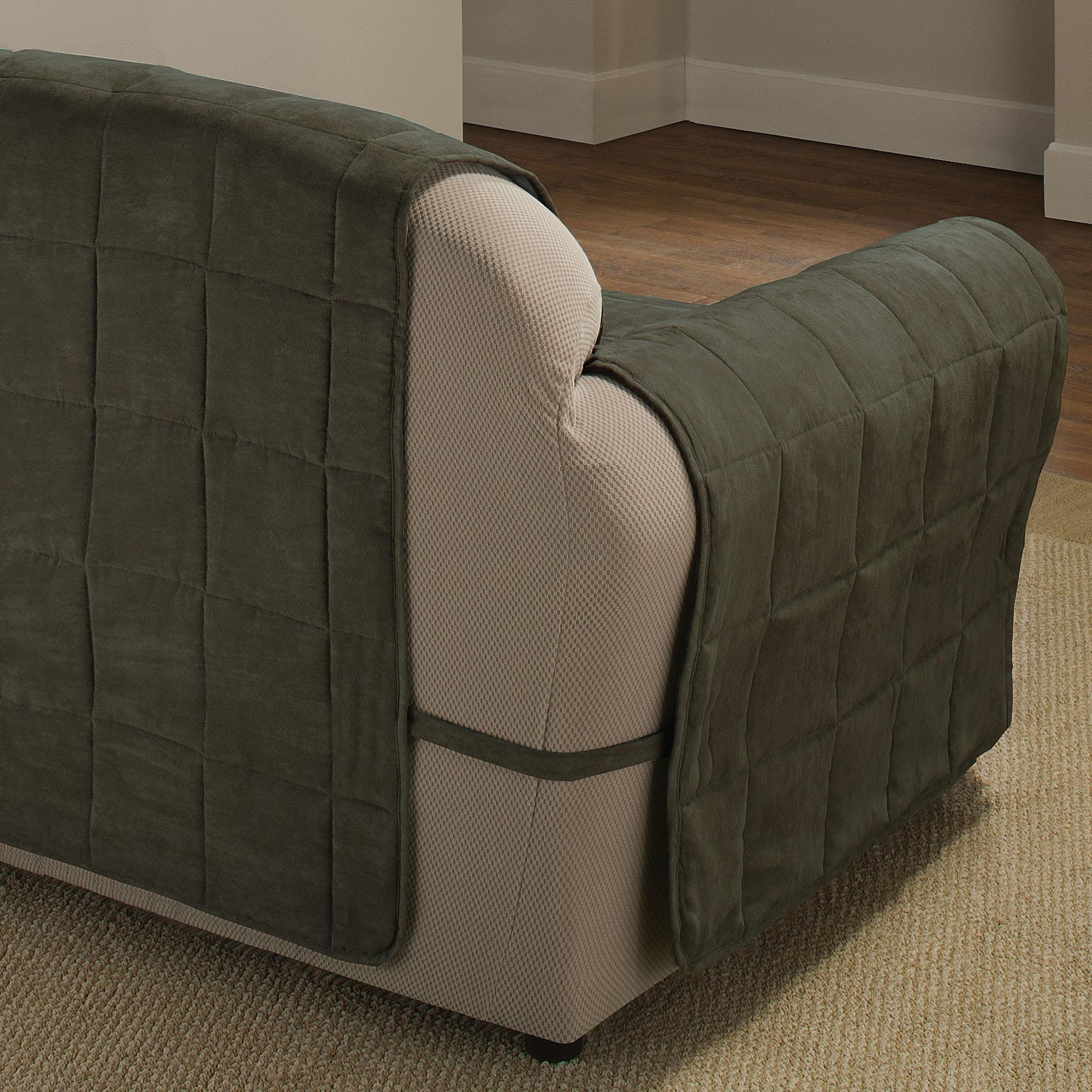 best sofa covers for dogs chloe bed review 20 collection of pet proof ideas