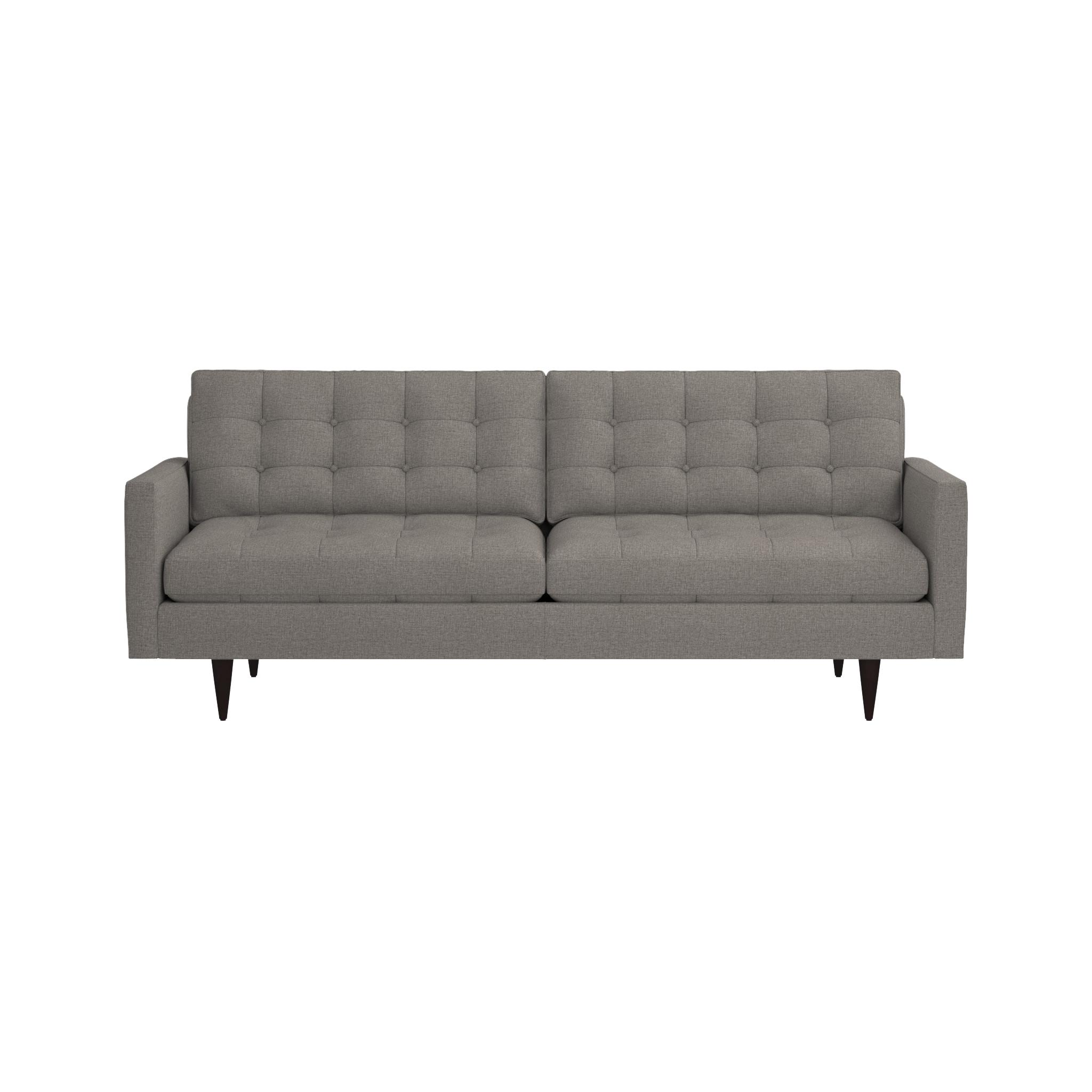 crate and barrel sleeper sofa flexsteel capitol review 20 inspirations sleepers ideas