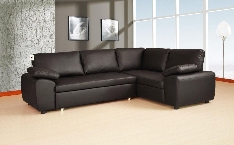 all leather sofa bed set showroom in delhi 2018 latest corner ideas