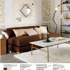 Cb2 Piazza Sofa Review Ikea Rp Cover White 2018 Latest Sofas Ideas