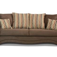 Wayfair Sofa Reviews Sectional Sofas Costco Canada 20 Ideas Of Piedmont