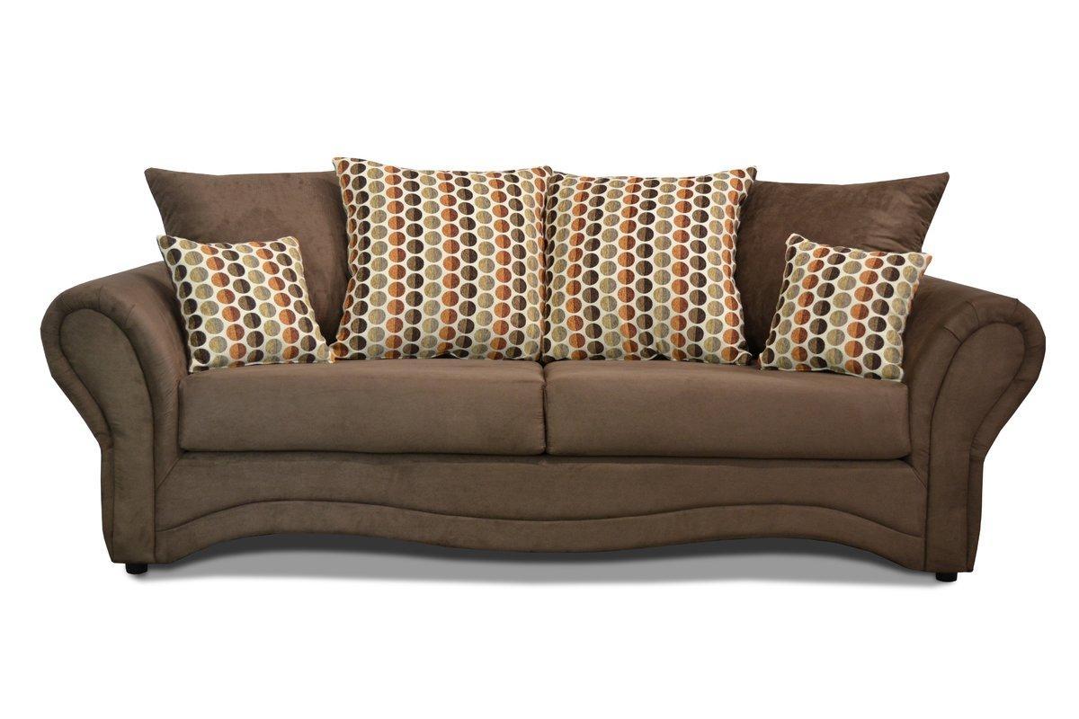 wayfair sofas reviews liaigre ocean sofa 20 ideas of piedmont