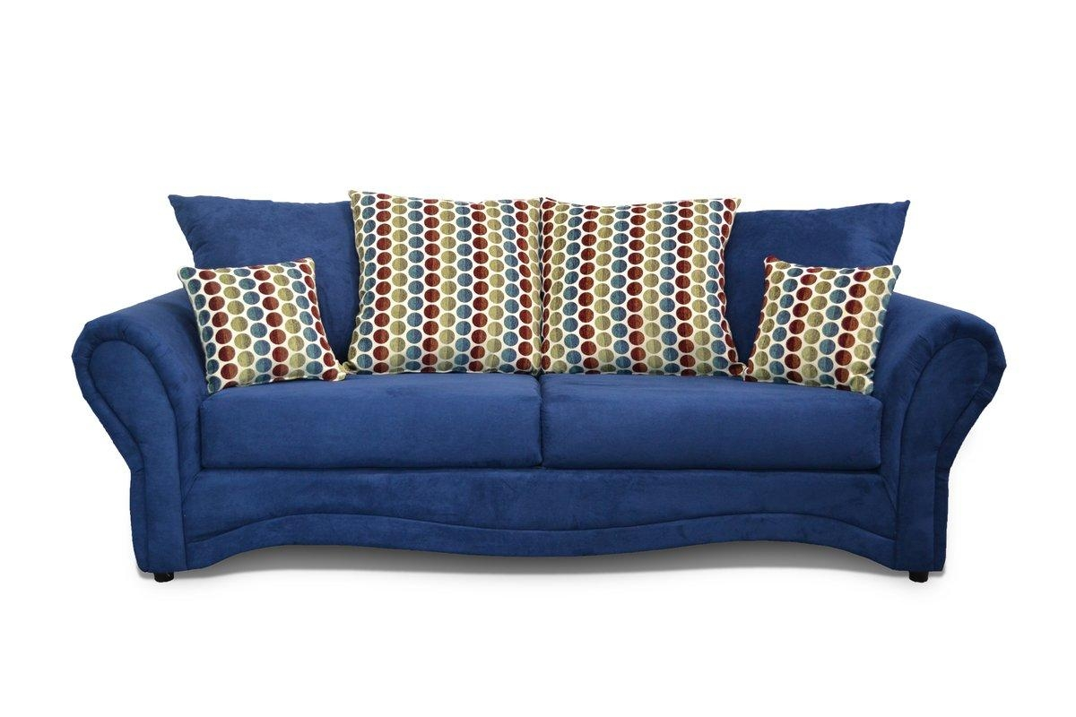 wayfair sofa reviews office furniture sofas and chairs 20 ideas of piedmont