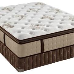 Mattresses Sofa Sets Corner Bed With Storage Friheten Second Hand 20 Ideas Of Queen Mattress