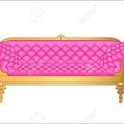 Pink Sofa Bed For Sale Cranbrook Charcoal Gray Sectional 20 Photos Retro Sofas And Chairs Ideas