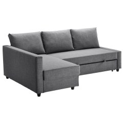 Ikea Sofa Sectional Bed Comfiest 20 Best Collection Of Sleeper Ideas