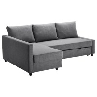 20 Best Collection of Sleeper Sofa Sectional Ikea