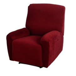 Sofa Armrest Covers Walmart L Shaped Sleeper 20 Collection Of And Chair | Ideas