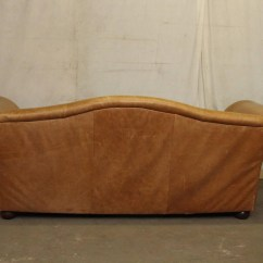 Down Filled Leather Sectional Sofa Comfortable Bed 15 Collection Of Ideas
