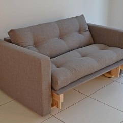 Sofas With Beds Chesterfield White Leather Sofa 20 Ideas Of Storage Underneath