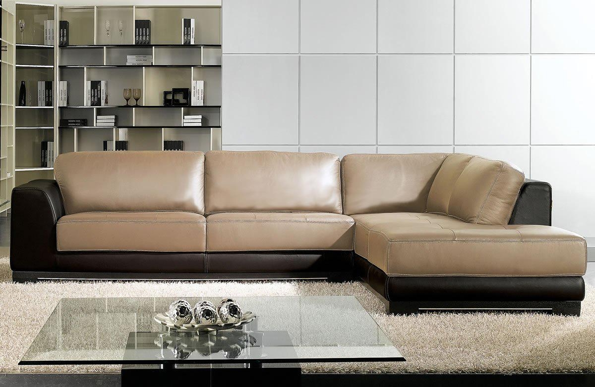 good quality sectional sofas stockholm sofa ikea 20 inspirations high leather ideas